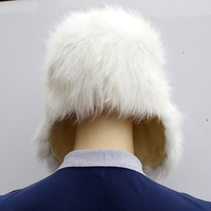 Image 5 - Christmas White Poodle Dog head Party Mask Latex With Further Animal Cosplay Fancy Dress Masks Adult Funny Costume Props
