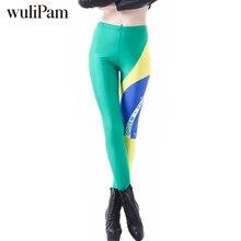 lots à Petit des Prix Fitness Achetez Brésilien Fitness Pantalon wqvRczIfa