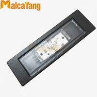 OEM 63267193294 New Original LED License Plate Light For Bmw 1 Series E81 E87 F20 F21