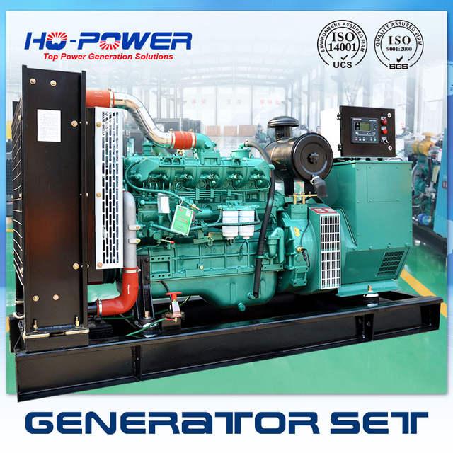 US $7269 0  100000 watt diesel engine 100kw 125kva motor generator price in  saudi arabia-in Diesel Generators from Home Improvement on Aliexpress com