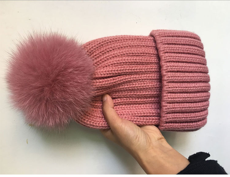 winter hat for women (1)