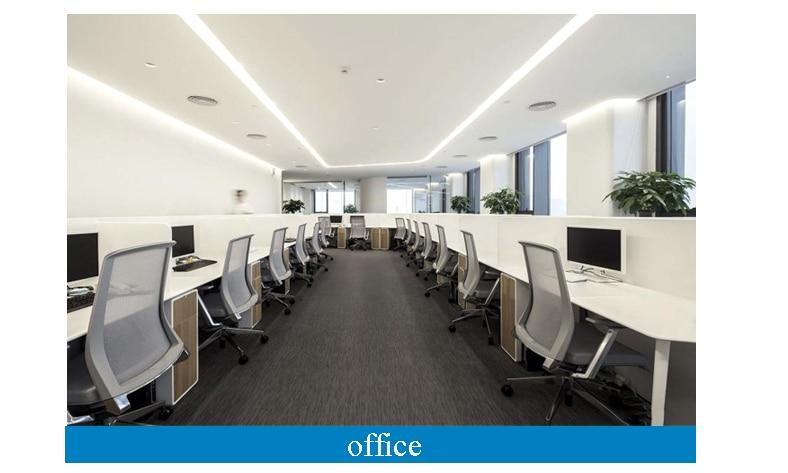 生产图-办公室