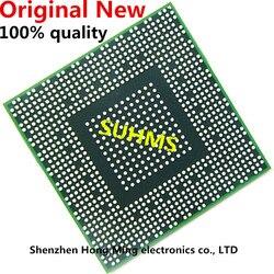 100% новый N14E-GL-A1 N14E GL A1 BGA микросхем