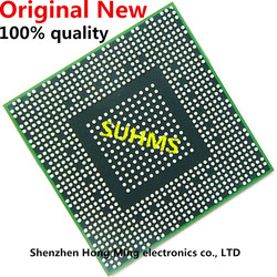 100% جديد N14E-GL-A1 N14E GL A1 بغا شرائح