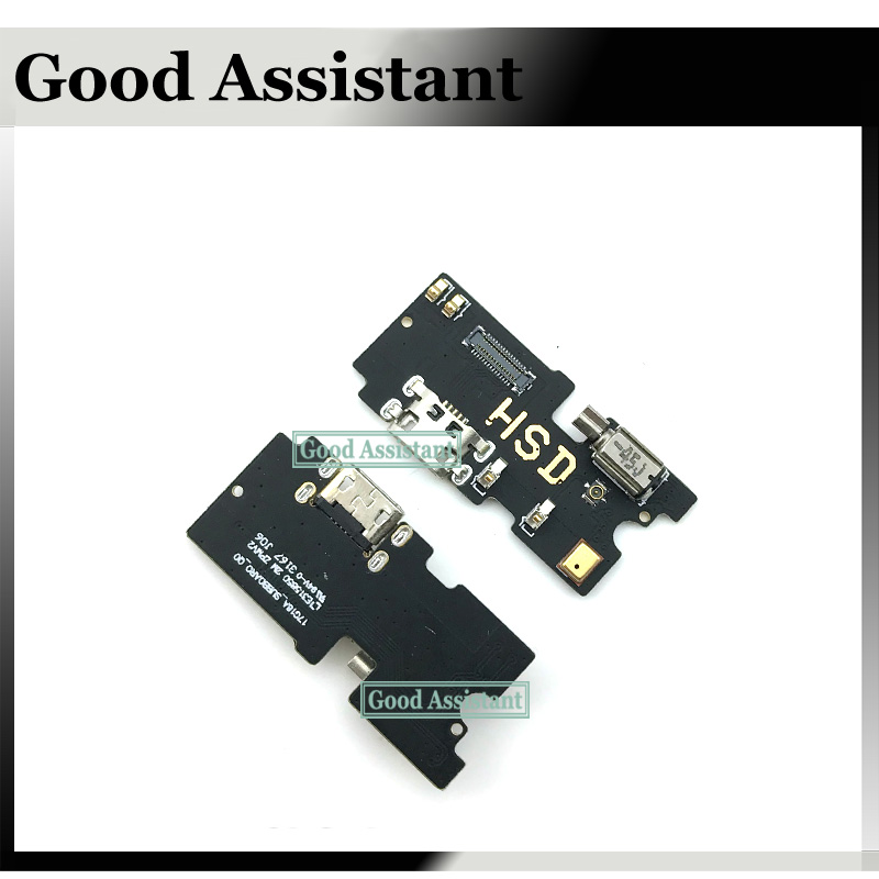 US $11 08 7% OFF For GiONEE M7 Power GN5007 / Dajingang 2 USB Charger  Charging Port Dock Connector Flex Cable Module Board Microphone vibratio-in