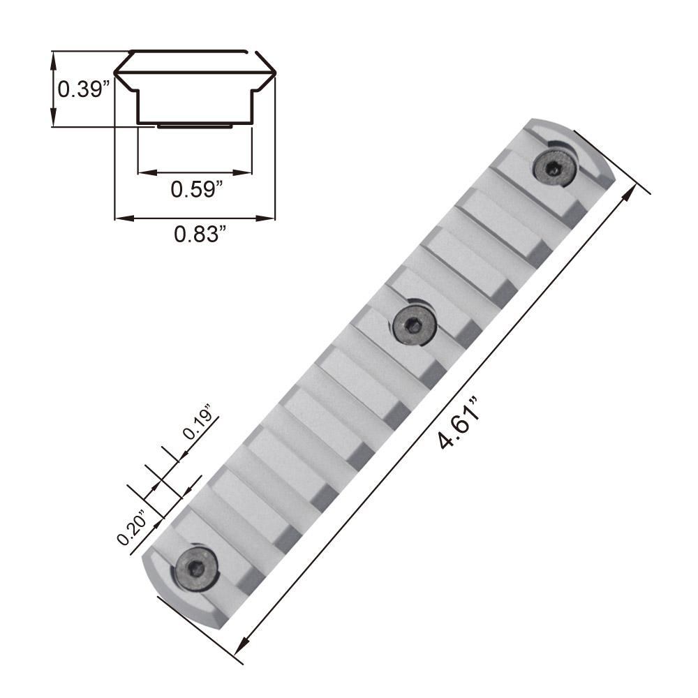 SG-7C-11_2