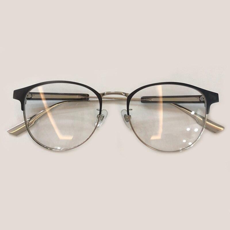 Mode lunettes transparentes 2019 lunettes optiques cadres pour femmes chat lunettes cadre hommes lunettes monture lunettes Oculos