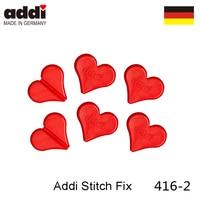 Addi Stitch Fix/Stay 416 2