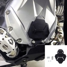 Engine Housing Cover Protector Plate for BMW R GS RS RT 1200R 1200RS R1200R R1200RS R1200RT R1200GS LC/Adventure ADV 2013-2018 ghost miss rt 5100 2013