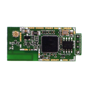 Image 1 - AR9271 / AR9271L Беспроводная LAN Карта, модуль 150 м беспроводная сетевая карта, промышленный модуль