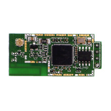 Módulo de tarjeta LAN inalámbrica AR9271/AR9271L, módulo Industrial de tarjeta de red inalámbrica de 150M