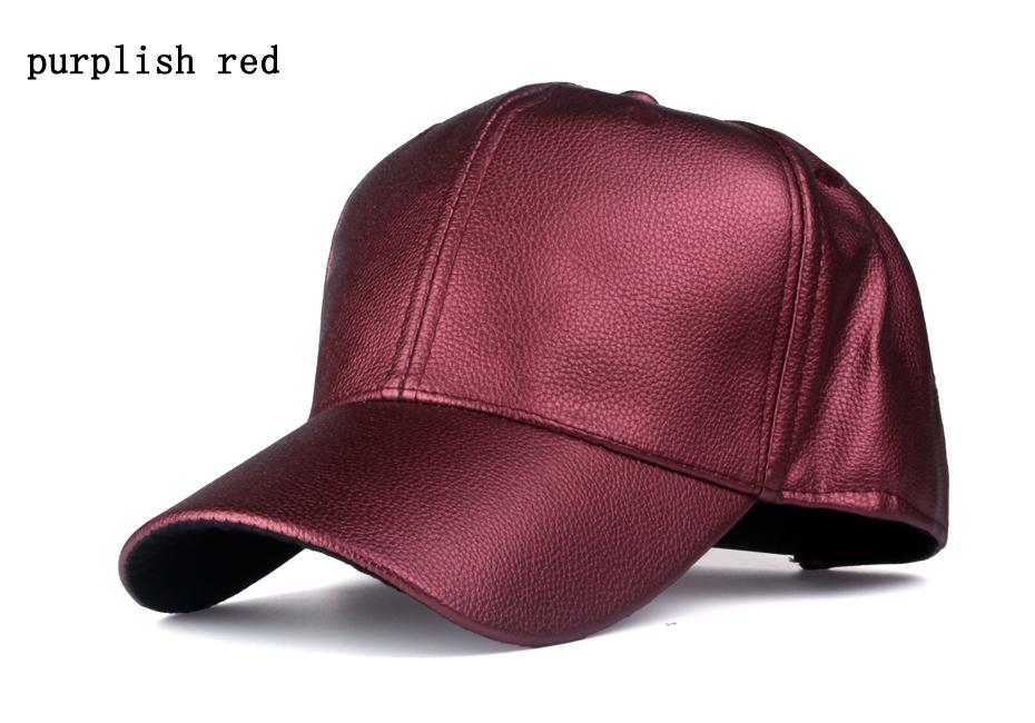 yanse-purplish red