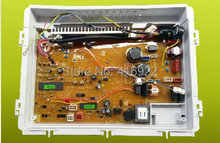 Free shipping 100% tested for Sanyo b830s frequency conversion washing machine board xqb60-b830s motherboard on sale