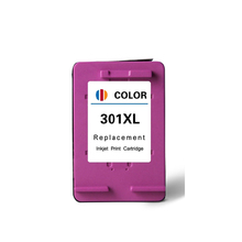 For hp 301 Ink Cartridge for hp 301xl For HP Deskjet 1000 1050 2050 2050s 3050 Envy 4500 4502 4504 5530 5532 5539 printer ink цены онлайн
