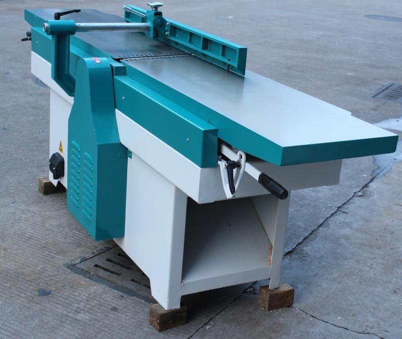 MB504 Wood Working Machine,2.5m Wood Surface Planer