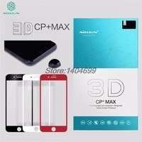 SFor IPhone 7 Plus Screen Protector Nillkin Amazing H Tempered Glass For Apple IPhone 7 Plus