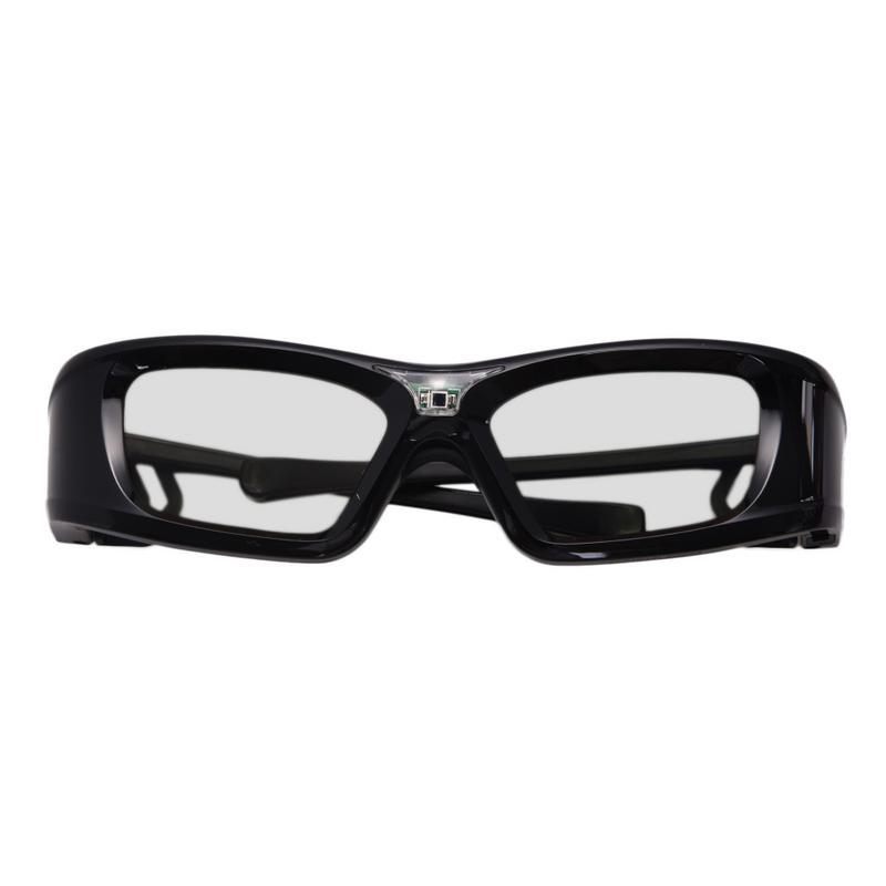 GL410 Shutter 3D Glasses DLP Link Projector 3D Projector Rechargeable 3D GlassesGL410 Shutter 3D Glasses DLP Link Projector 3D Projector Rechargeable 3D Glasses