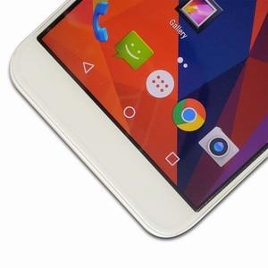 Image 4 - SANTIN V9 5.5 Full HD Quad Core phone MTK6735 4G LTE Smartphone Android 6.0 2GB RAM 16GB ROM Cell phone HT16 C8 C12 S16