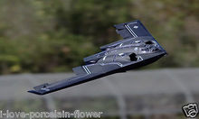 Scale SkyFlight LX Twin EDF EPS 63in B2 SPIRIT RC Jet RTF Airplane Model W/ Serovs ESC Motor Battery