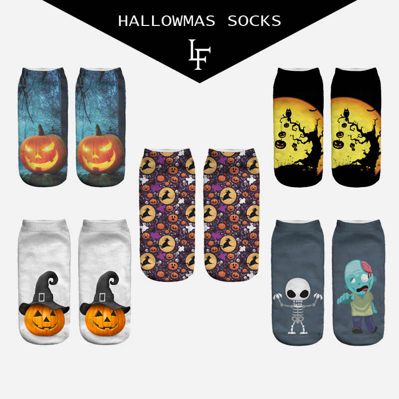 Detail Feedback Questions about 2018 New Arrival Hallowmas