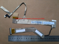 Original New Laptop Lcd Cable For LENOVO THINKPAD L420 L421 FRU04W1728