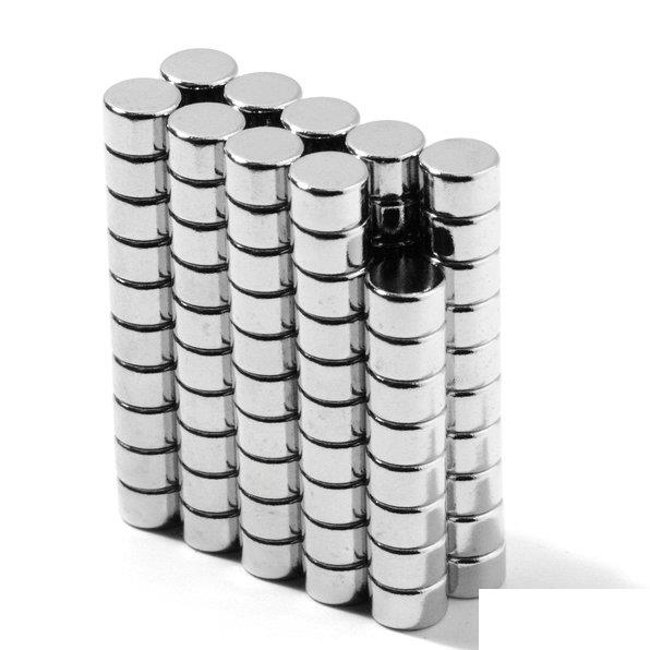 5*3 10pcs 5 mm x 3 mm disc powerful magnet craft neodymium rare earth permanent strong N52 n52 holds 2.9 kg 70 50 bigest strong magnets 70mm x 50mm disc powerful magnet craft neodymium rare earth permanent strong n50 n52 70 50 70x50