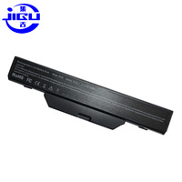 JIGU New Laptop Battery HSTNN IB52 HSTNN XB51 451086 161 HSTNN XB52 For HP Compaq Business Notebook 6720s 6730s 6830s 6735s