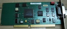 Original E2073/66501 HP-IB ISA CARD 0698 HRB4-0 815 5XDOARU GPIB goods in stock
