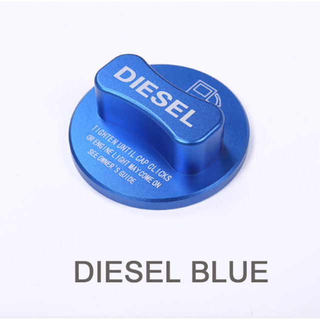 Car-Gasoline-Diesel-Fuel-Tank-Cap-Cover-Trim-For-Mercedes-benz-A-B-C-E-S.jpg_640x640 (3)