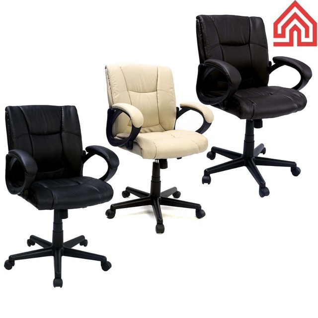 swivel chair office warehouse white ikea china made high quality home executive lift cb10058 sent from moscow