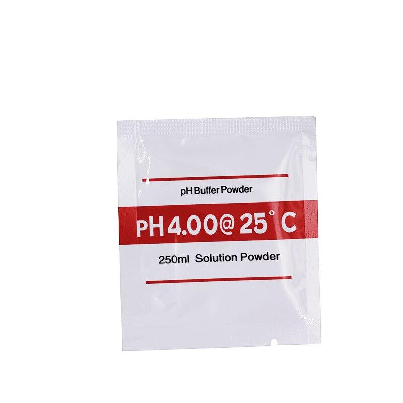 PHテストメーター測定校正ソリューション4.00 / 4.01 - 計測器 - 写真 3