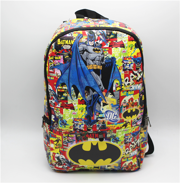 Online Get Cheap Marvel Bag -Aliexpress.com | Alibaba Group