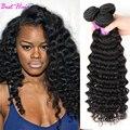 2016 самых продаваемых богородицы перуанский волосы глубоко фигурные 7A мягкие волосы перуанский глубокая волна мирового волос 100 человеческих волос соткет