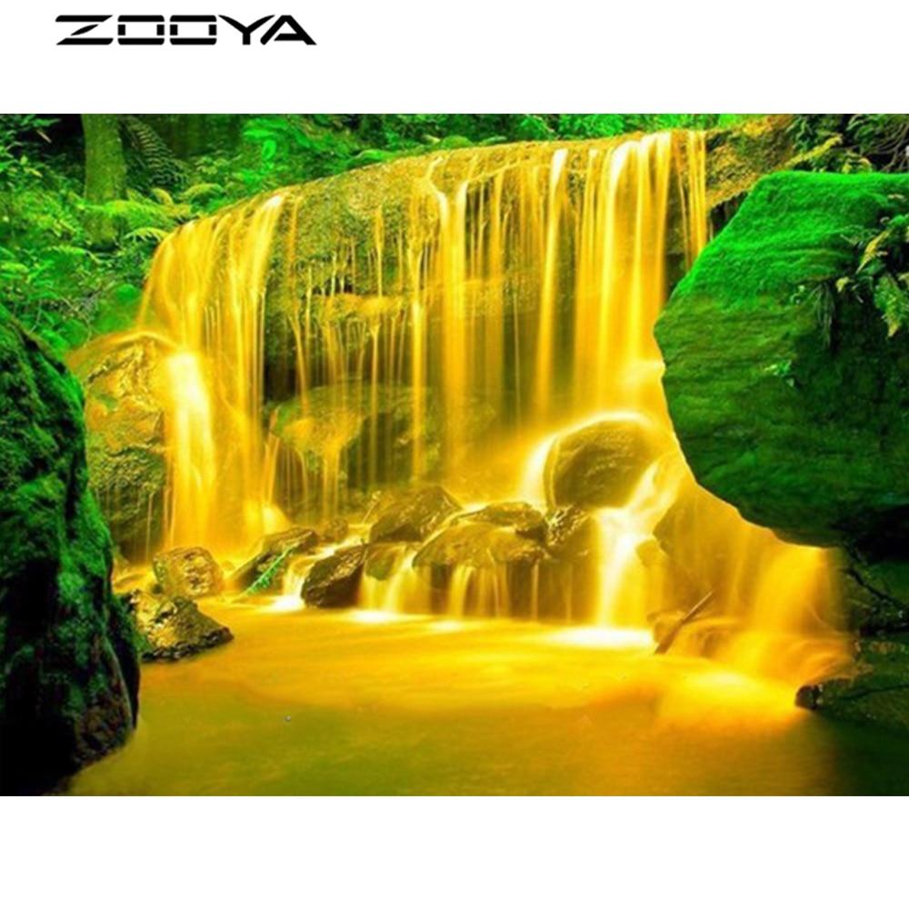 Книга золотой водопад скачать бесплатно