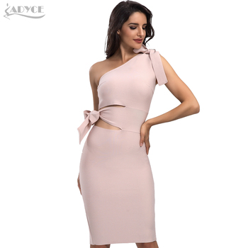 82ca8721010b New price 2019 Sexy v neck Elegant Striped Backless Women Dresses Sequin  Bodycon Maxi Party Dress