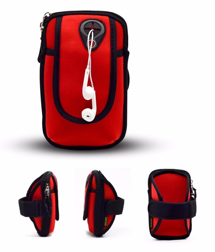 arm running bag (5)