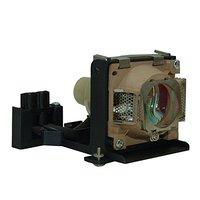 Projector Lamp 59. J8401.CG1 voor BENQ PB7100 PB7105 PB7110 PE7100 PE8250 met behuizing