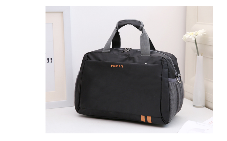 men travel bags 22