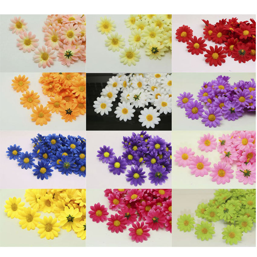compare prices on wedding flowers daisies online shopping/buy low, Beautiful flower