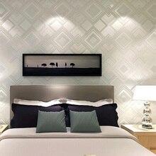 3D тиснением жемчужный обоев для гостиной фон спальня обои, современный бумага стены бесплатная доставка
