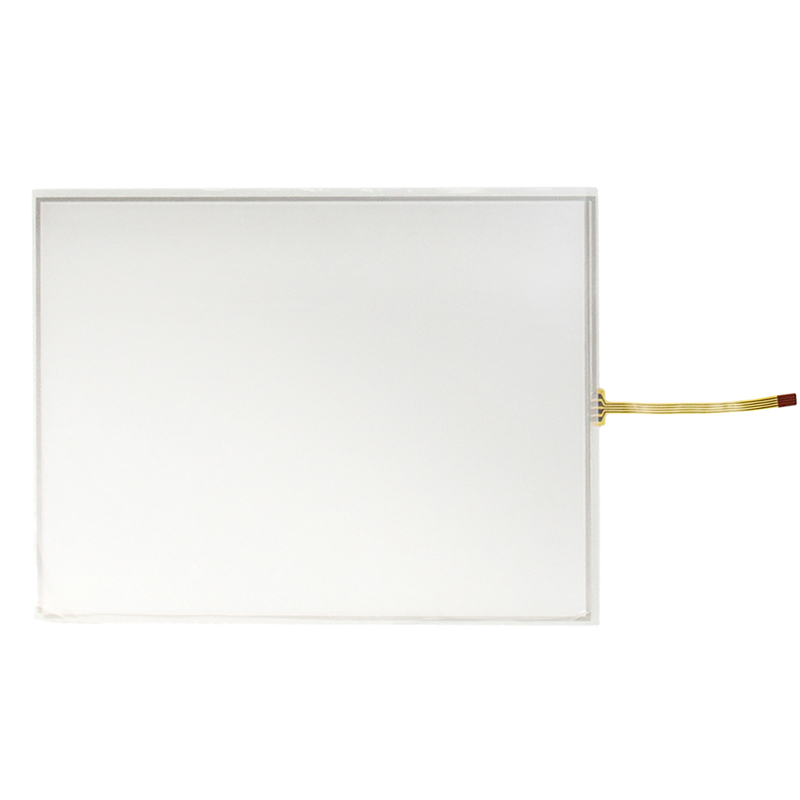10.4inch For SUDAKOMA ZAX-N 627D22 Digitizer Resistive Touch Screen Panel Resistance Sensor10.4inch For SUDAKOMA ZAX-N 627D22 Digitizer Resistive Touch Screen Panel Resistance Sensor