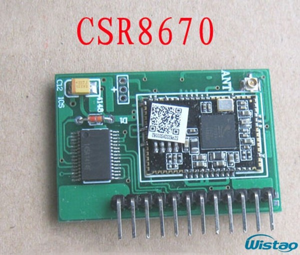 Iwistao Drahtlose Bluetooth Sender Csr8670 Optische Coax Zu Bluetooth Transmitter Unterstützung Aptx Verlustfreie Optical Coaxial Aux Ich Unterhaltungselektronik Tragbares Audio & Video