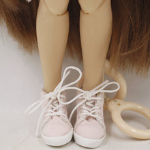 Neo Blythe Doll Shoes 5 Options Available
