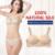 Mulheres Bras Bralette Sutiã Sem Costura invisível Sem Fio de SEDA 100% de seda REAL lingerie sujetador deporte reggiseno