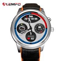 LEMFO LEM5 Pro Smart Watch Watches Phone Wearable Smartwatch Smart Watches Phone Android 5.1 2GB + 16GB