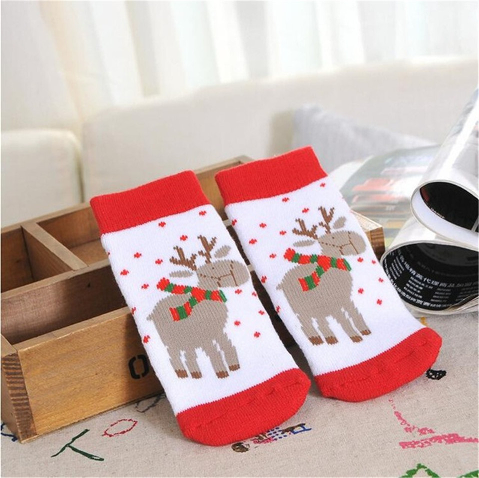 1-Pair-Cotton-Spring-Winter-Autumn-Baby-Girls-Boys-Kids-Socks-Children-Striped-Terry-Snowflake-Elk.jpg_640x640 (1)