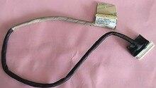 CLEVO W650EH – câble LVDS LCD (pour FHD), dorigine, vers 20454 40p K570N K710C FHD, livraison gratuite