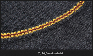 Image 3 - Free Shipping Hufflepuff Cosplay Robe Cloak Skirt Shirt Sweaters Tie Scarf Uniform for Harris Costume