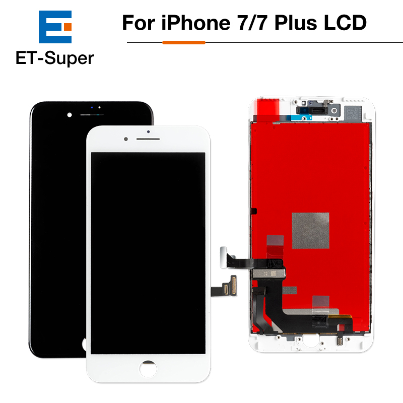 Display iPhone 7 Replacement-Parts Lcd-Screen 3d-Touch 7-Plus for Oem/Display/7-plus/..