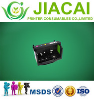 High Quality Printhead For HP 920 Print Head For HP 6000 6500 Printer Head